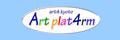 Art plat4rm